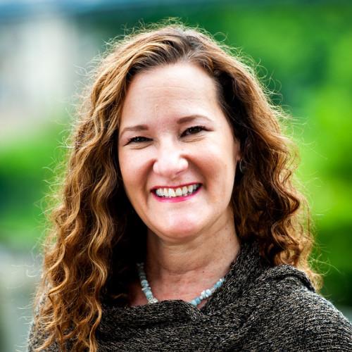 Jill Goldstone Leadership