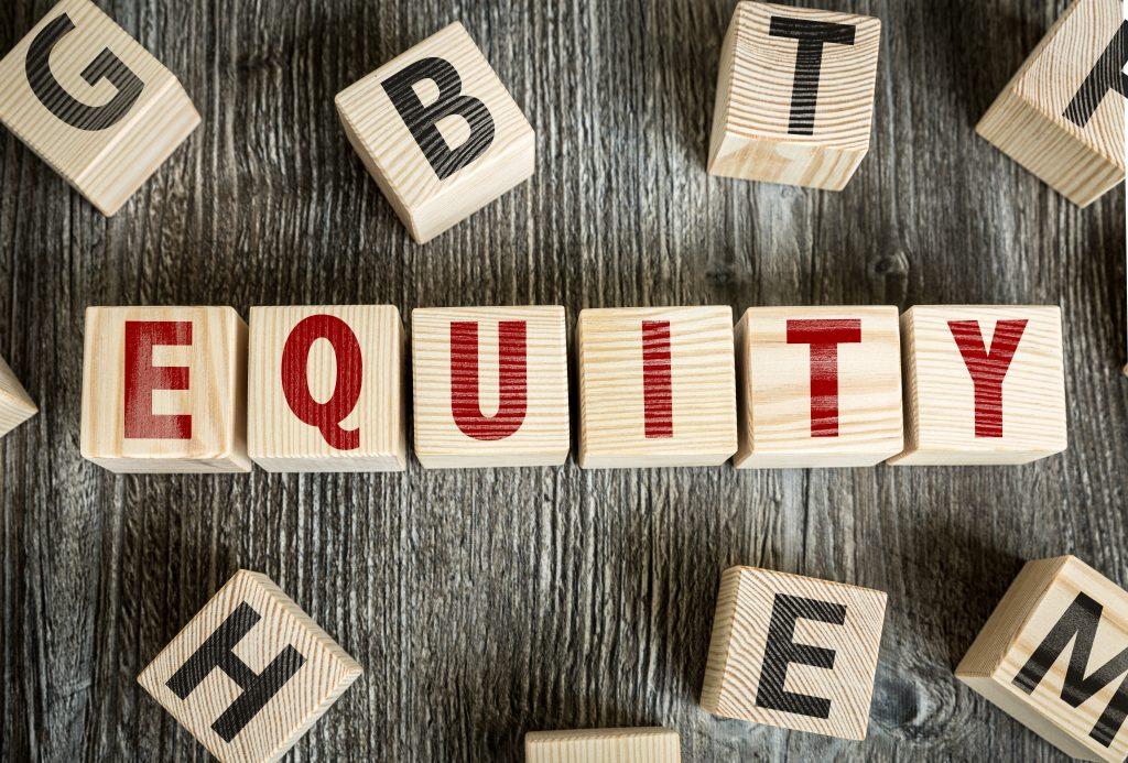 Equity-1024x693
