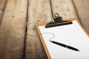 eras protocol checklist